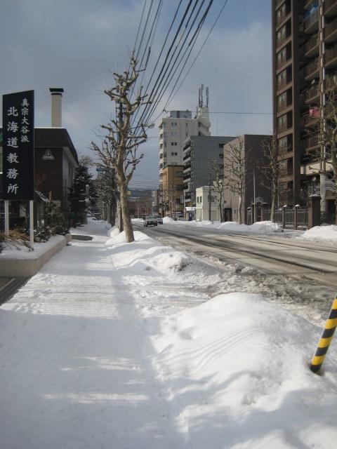 2010正月 in 札幌_12.JPG