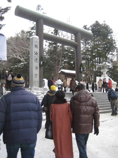 2010正月 in 札幌_18.JPG
