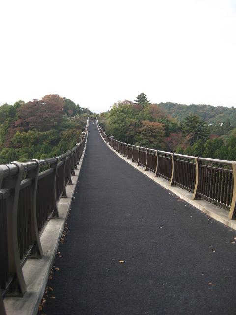 いわき中央公園_7.JPG