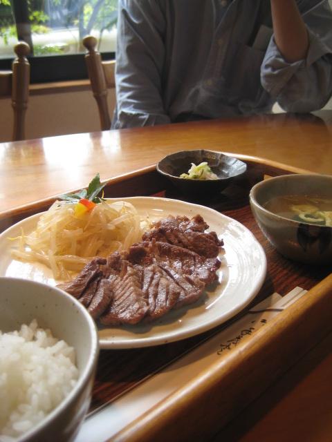 レストランKoyama_4.JPG