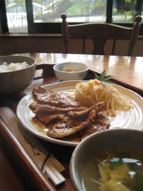 レストランKoyama_5.JPG